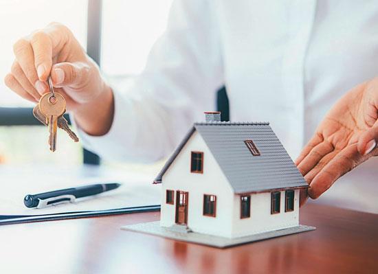 Bien choisir une agence immobilière